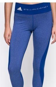 Adidas Stella McCartney size medium leggings